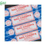 Nag Champaa