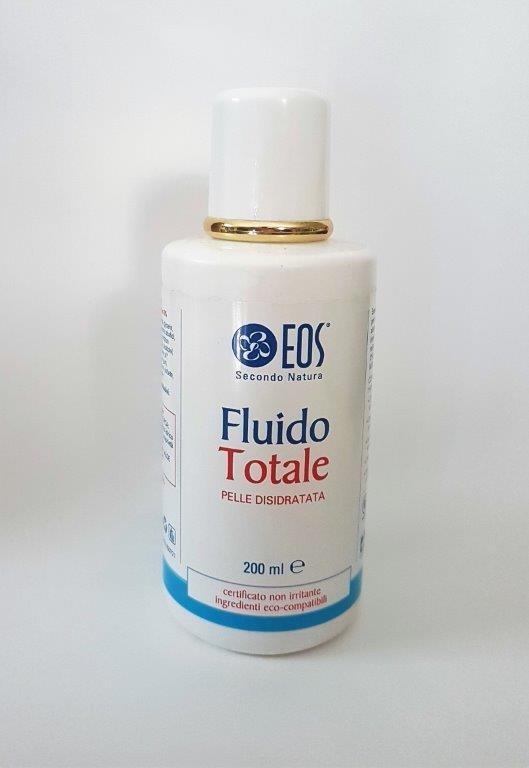 FLIDO TOTALE EOS 2