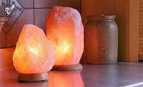 lampada sale