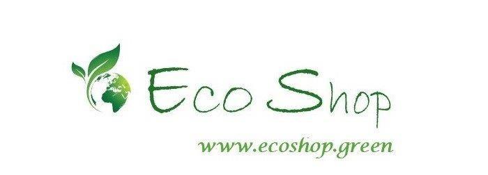 logo 3 ecoshop