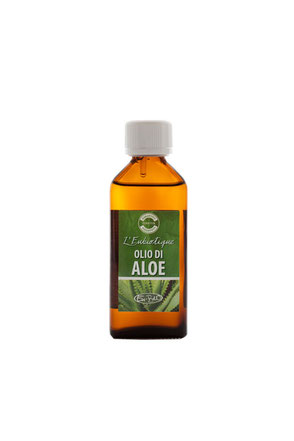 olio aloe
