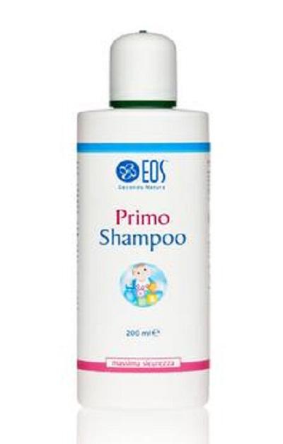 primoshampooeos_350x350
