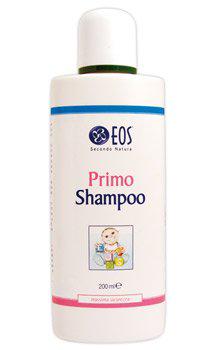 primo shampoo eos
