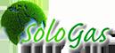 Prodotti SoloGas